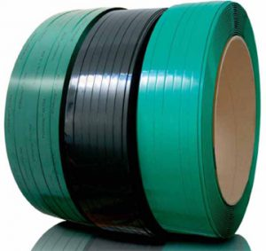 Polyester / Plastic strapping