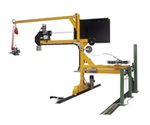 Heavy Duty Automatic Steel Strapping Machines-1